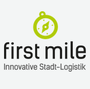 first mile